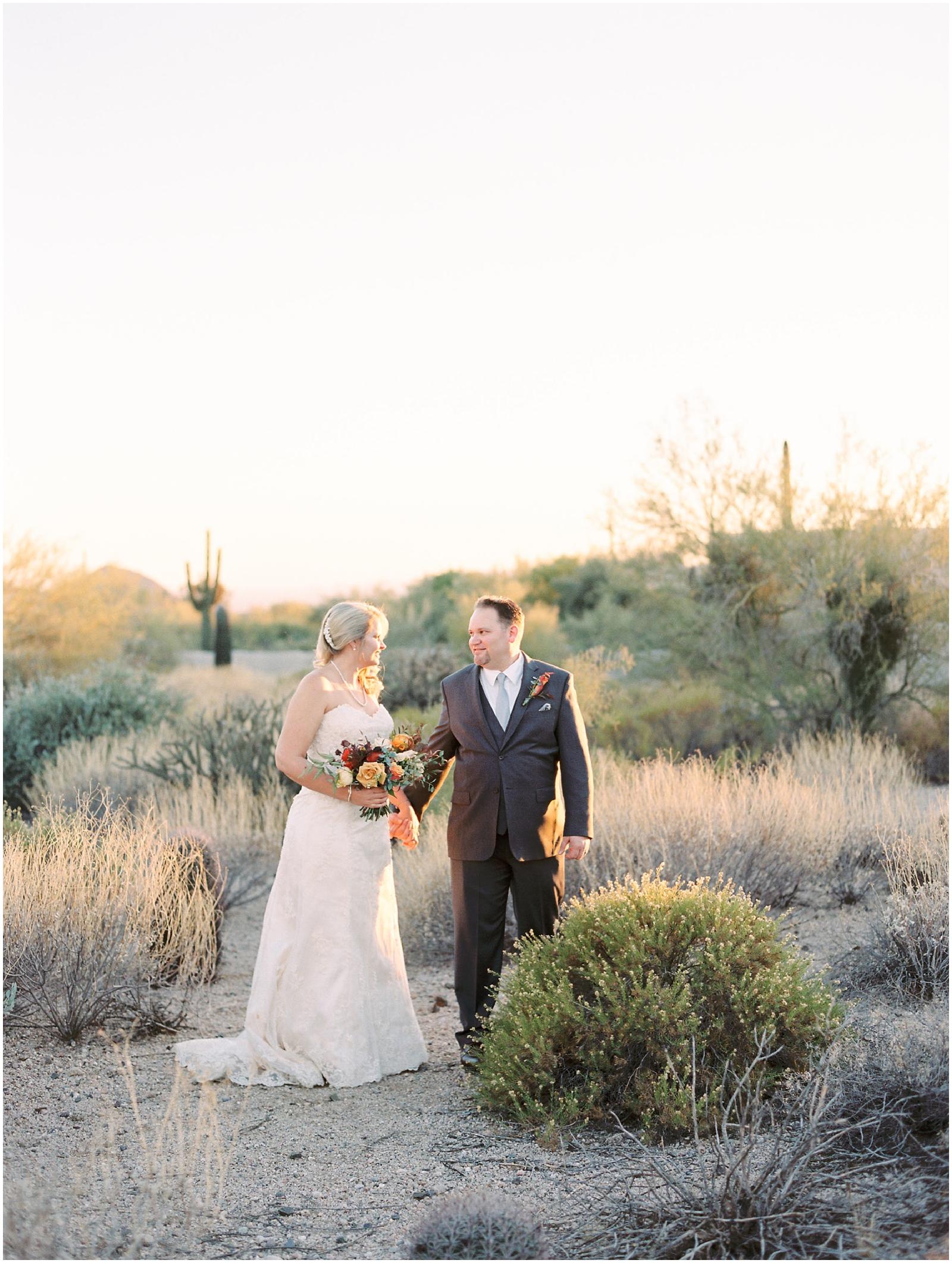 SASSI WEDDING – ERIKA & RYAN