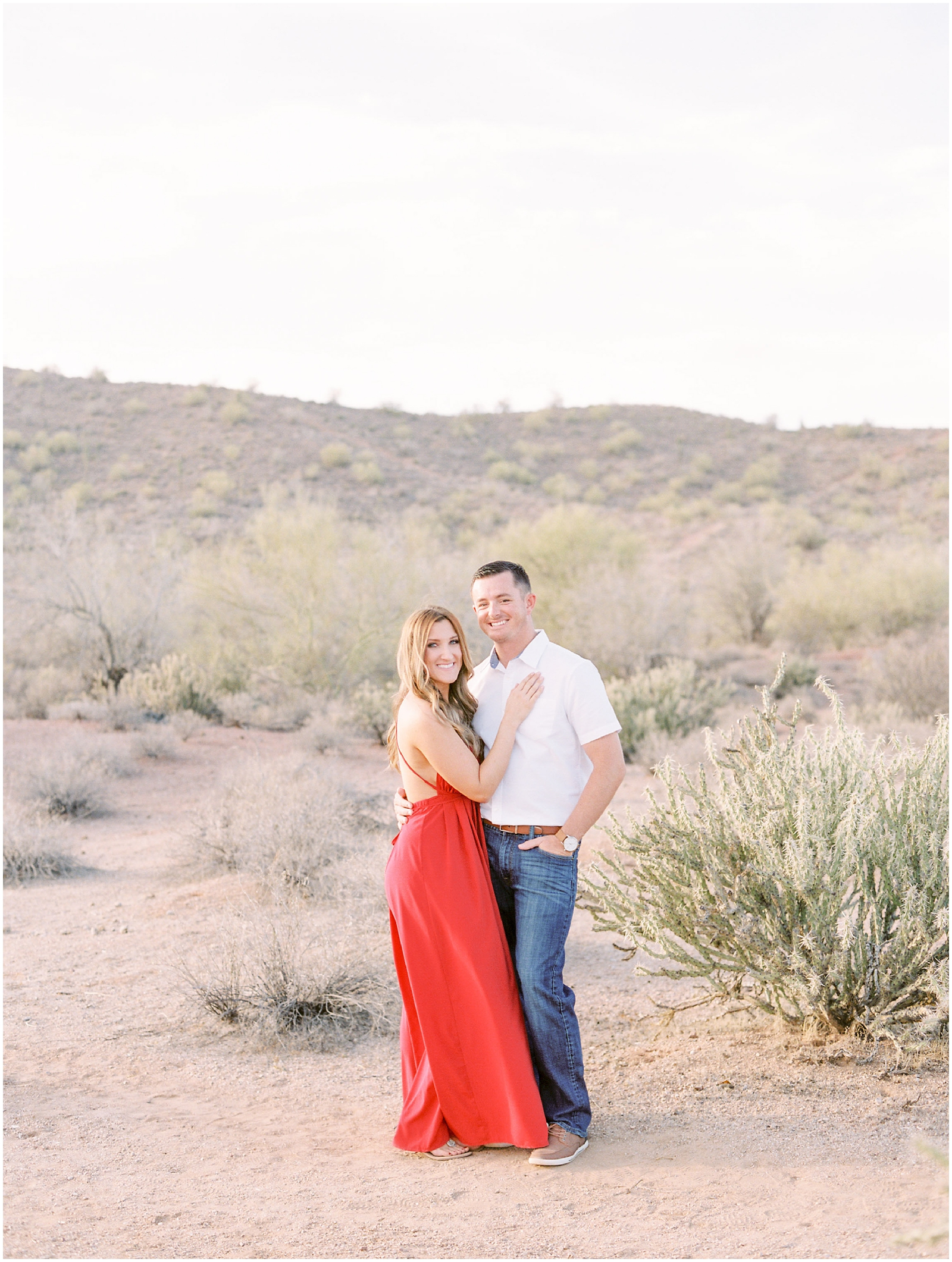 Phon D Sutton Engagment Tasha Brady Photography