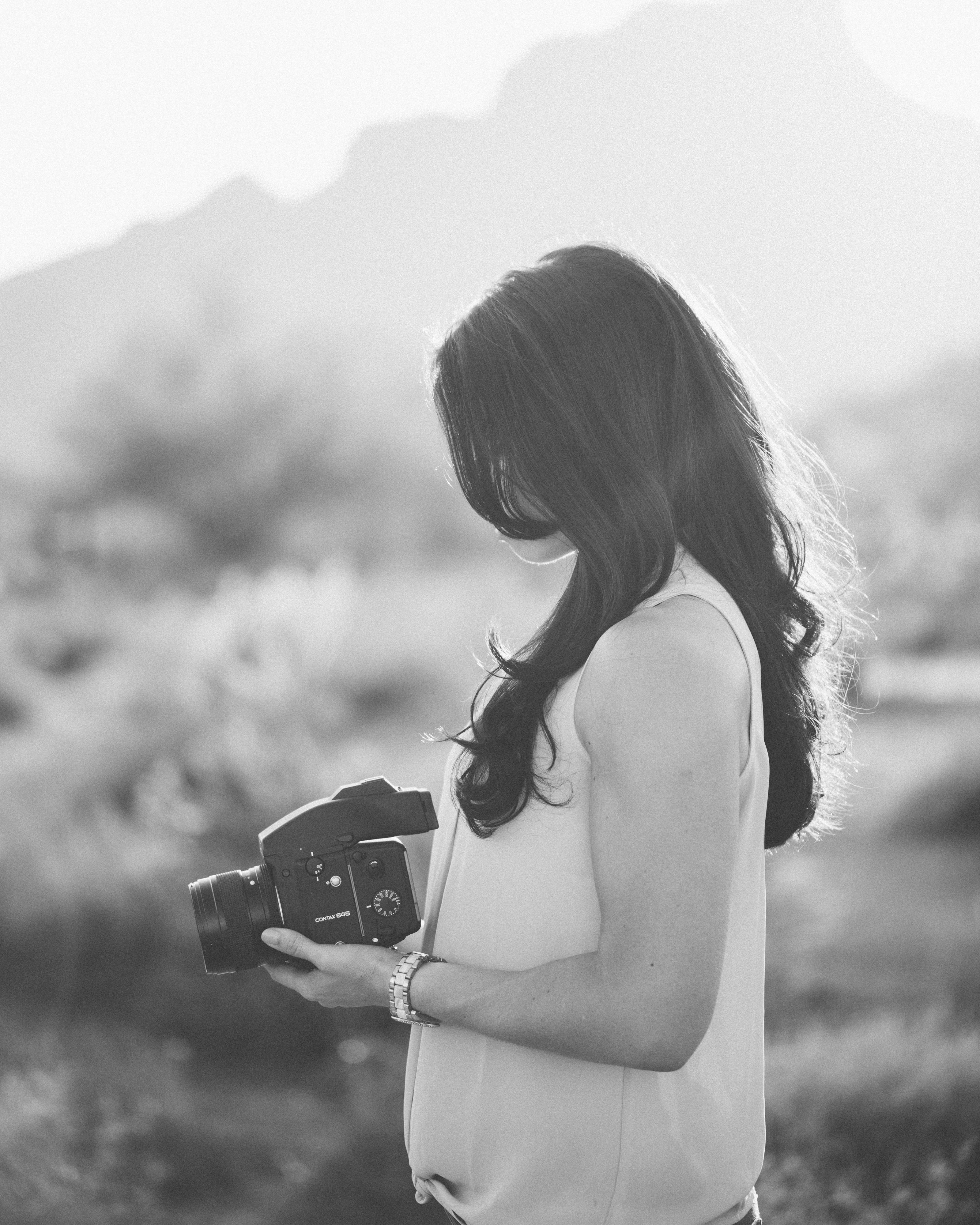 Tasha Brady Photography-1-2