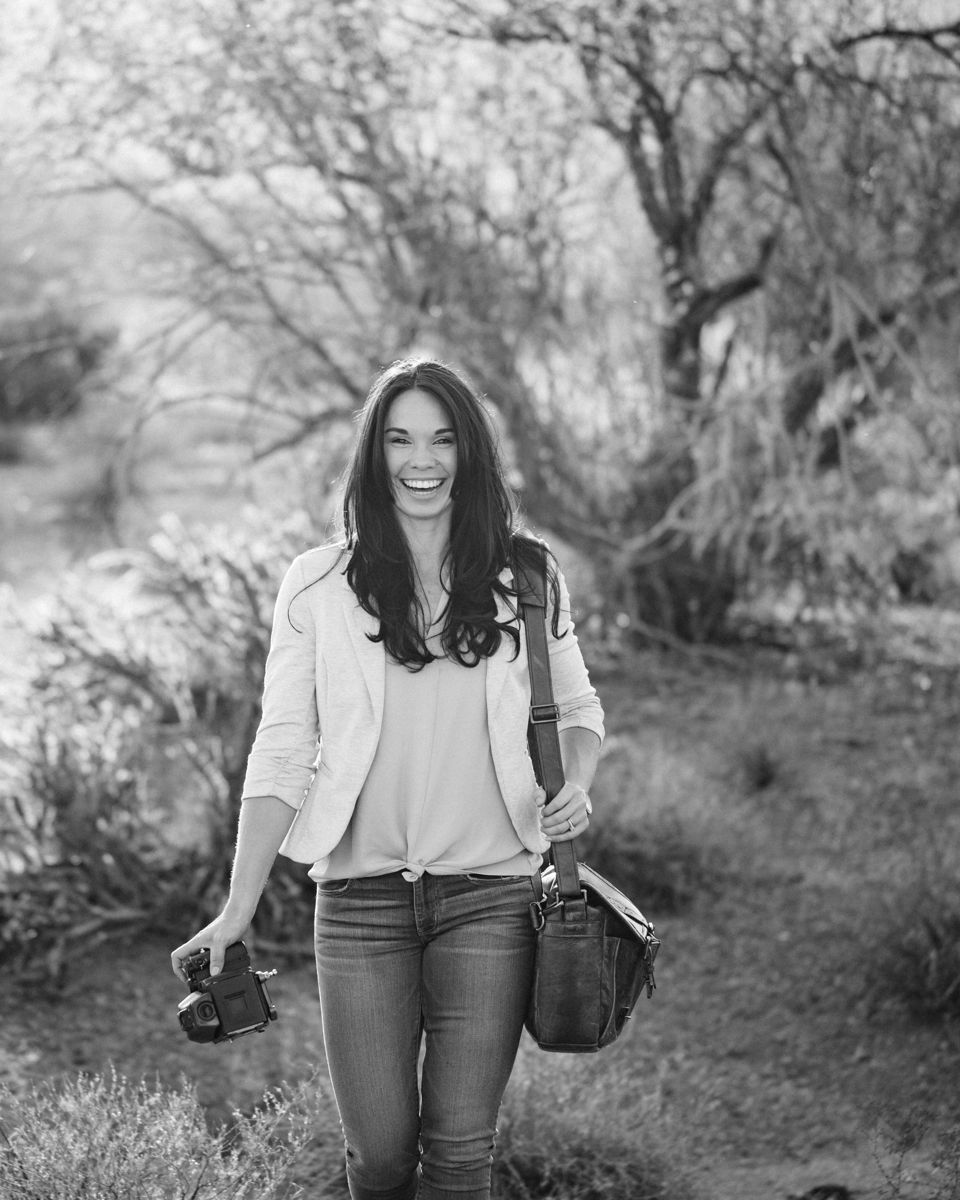 Tasha Brady Photography-1-4