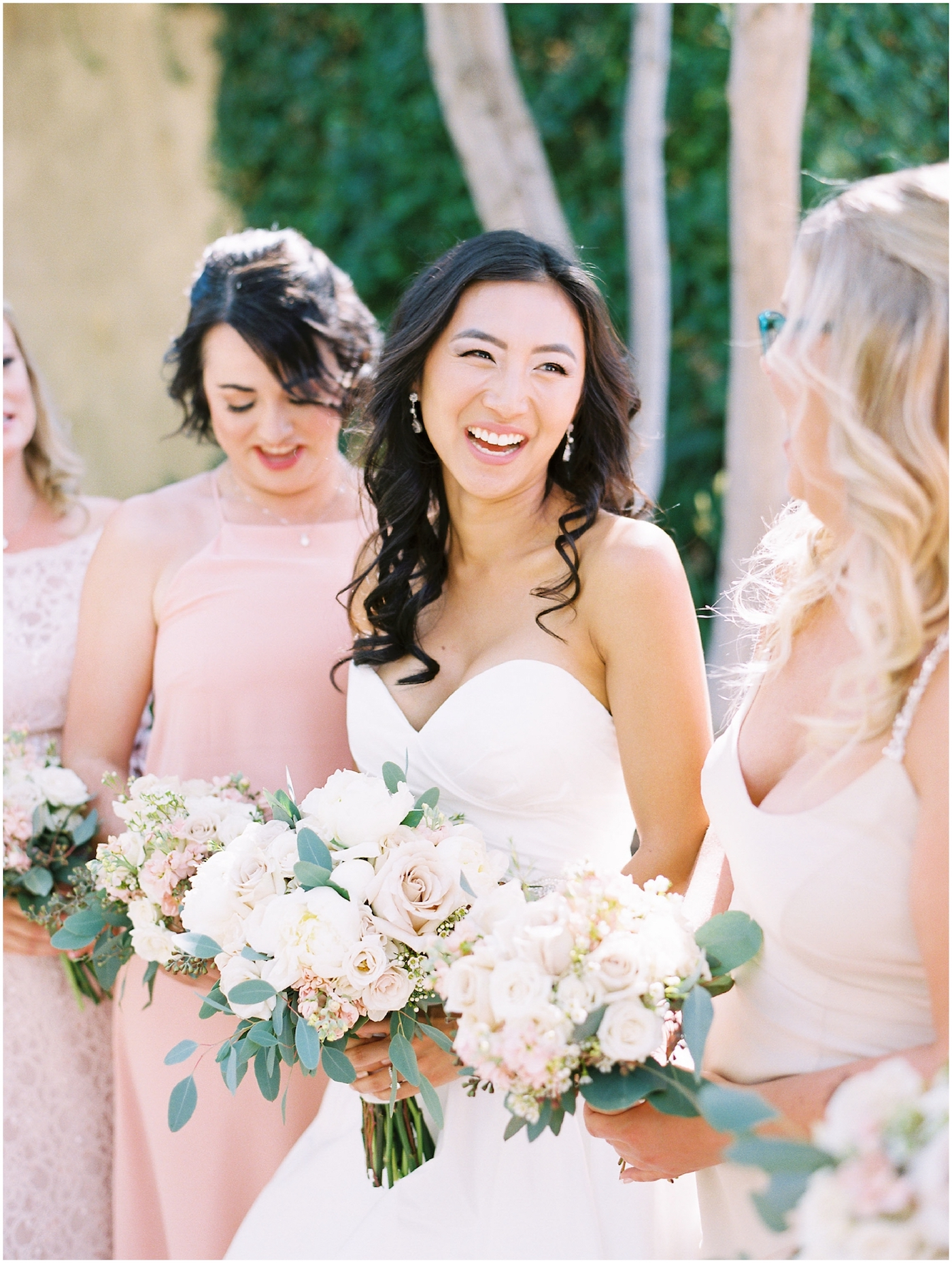 Sassi Wedding | Tasha Brady Photography
